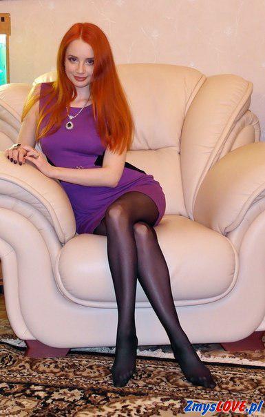 Olga, 16 lat, Olsztyn