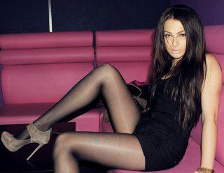 Monika, 19 lat, Oświęcim