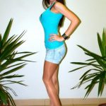 Anika, 20 lat, Pleszew