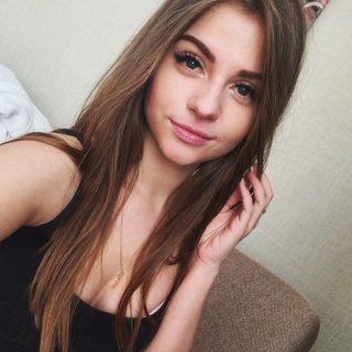 Daniela, 18 lat, Sokołów Podlaski