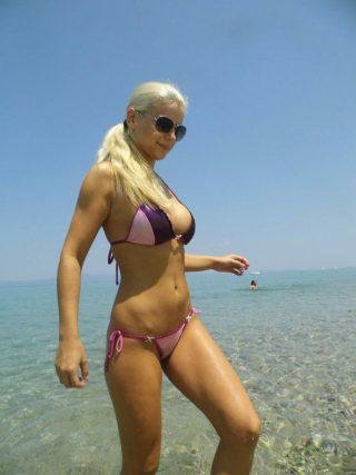 Natasza, 27 lat, Czerwionka-Leszczyny