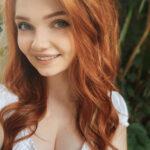 Weronika, 22 lata, Żory