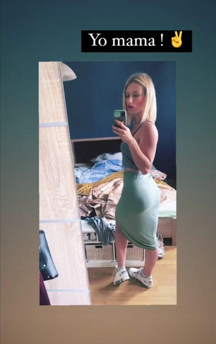 Kalina, 27 lat, Wrocław