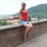 Zuzia, lat 18, Kolbuszowa
