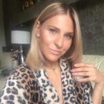Żaneta, 42 lata, Mieroszów