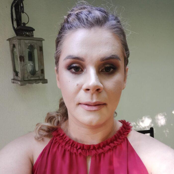 Karolina, lat 28, Ostrowiec Świętokrzyski
