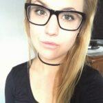 Daria, 24 lata, Pilica
