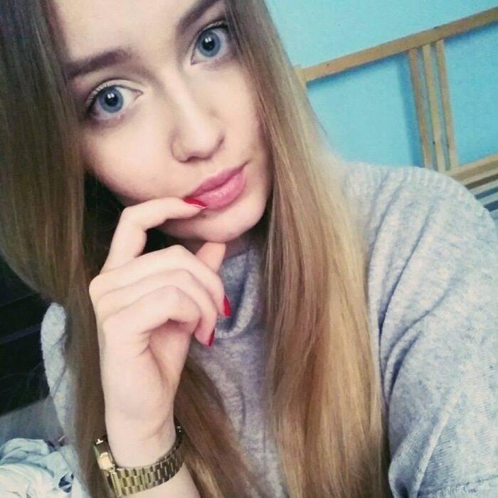Wiola, 15 lat, Łabiszyn